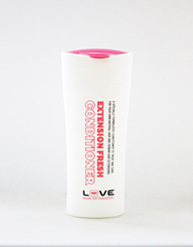 Extension Fresh<BR/> Conditioner
