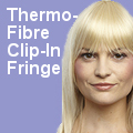 Thermofibre™ Fringes